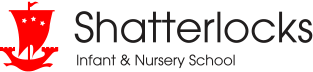 Shatterlocks Infant & Nursery School
